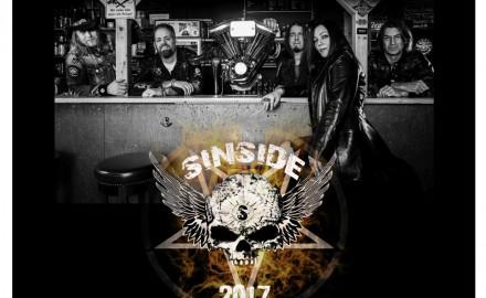 Sinside II